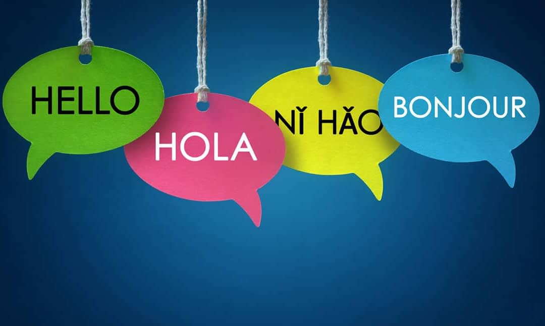 How to Get Translation Services for Medical Appointments and More