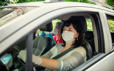 How Kidney Patients Can Ensure Complete Safety While Traveling