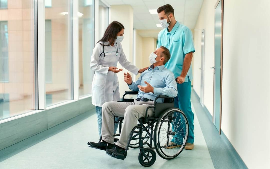 Why Medical Transportation Services for Outpatient Surgery is the Need of the Hour