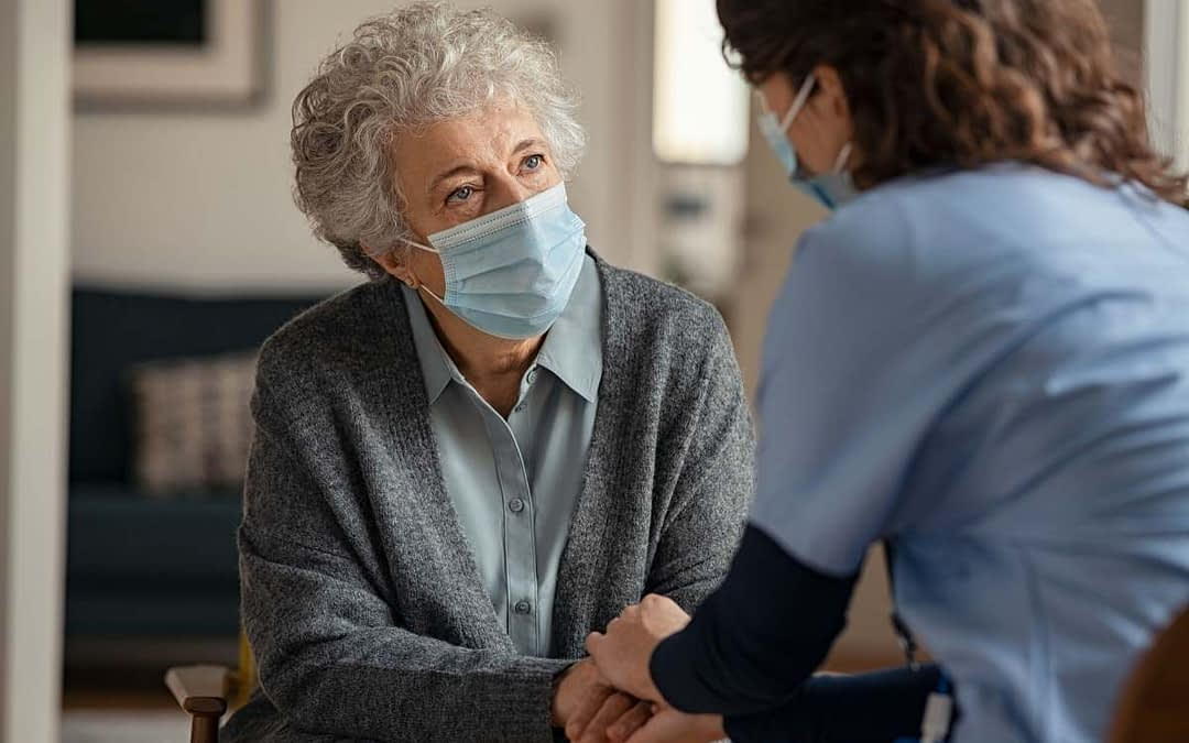 Reasons That Make Home Care Treatment More Effective for Senior People