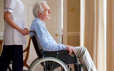 Numerous Advantages of Using NEMT Services for Disabled People and Senior Citizens