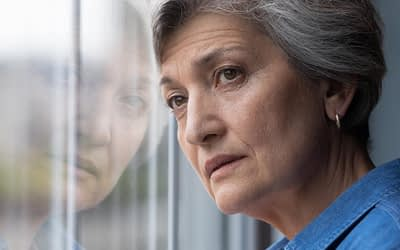 Understanding Depression in Older People and Finding Ways to Help Them