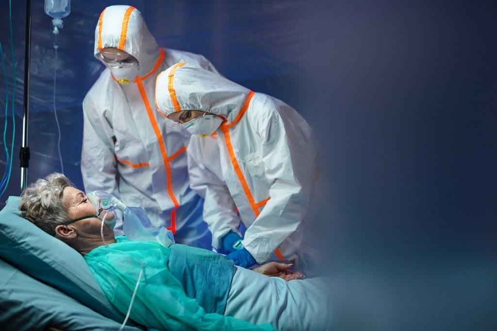 Patient observation services