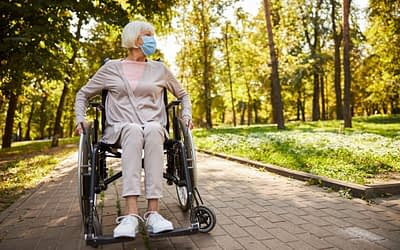 Prime Qualities to Look For in a Handicapped Transportation Service